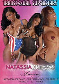 Natassia Dreams (131806.1)