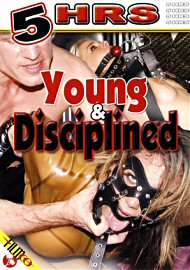 Young & Disciplined (5 Hours) (131844.3)