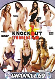 7 Knockout Trannies (131864.7)