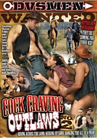Cock Craving Outlaws 2 (131867.2)