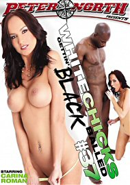 White Chicks Gettin Black Balled 37 (132013.10)
