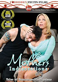 Mother'S Indiscretions 3 (132021.5)