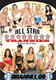 All Star Trannies (132061.3)