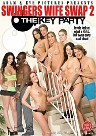 Swingers Wife Swap 2: The Key Party (132086.1)