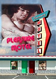 Pleasure Motel (132122.6)