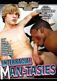 Interracial Man-Tasies (132144.6)