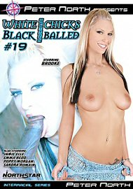 White Chicks Gettin' Black Balled 19 (132183.17)