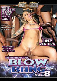 Interracial Blow Bang 8 (132190.1)