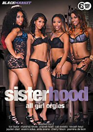 Sisterhood All Girl Orgies (132278.10)