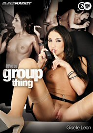 It'S A Group Thing 1 (2 DVD Set) (132280.16)