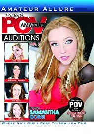 Amateur Pov Auditions 7 (132314.2)