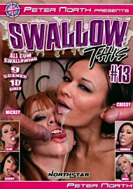 Swallow This 13 (132346.18)