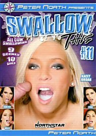 Swallow This 11 (out Of Print) (132347.30)