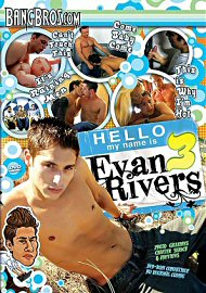 Evan Rivers 3 (132537.5)
