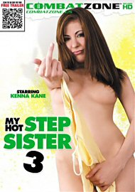 My Hot Step Sister 3 (132792.11)