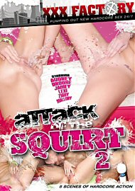 Attack Of The Squirt 2 (132817.150)