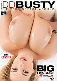 Big Breast Nirvana 2 (132845.7)