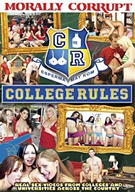 College Rules 1 (132859.3)