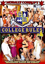 College Rules 4 (132861.5)