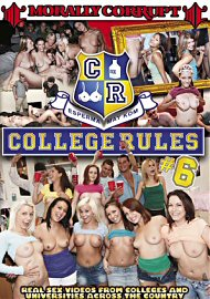College Rules 6 (132863.3)