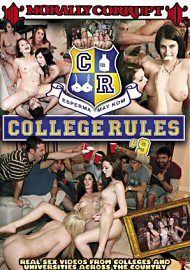 College Rules 9 (132866.7)
