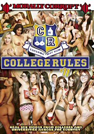 College Rules 11 (132868.1)