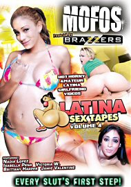 Latina Sex Tapes 4 (133141.5)