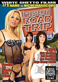 Transsexual Road Trip #18 (133192.9)