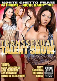 Transsexual Talent Show (133194.5)
