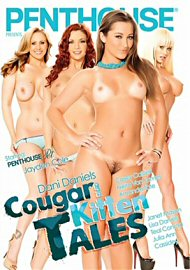 Cougar And Kitten Tales (133407.3)