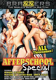 After School Special (133409.3)