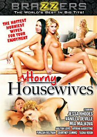 Horny Housewives - 4 Hours (133416.10)