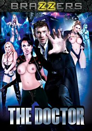 The Doctor (133425.7)