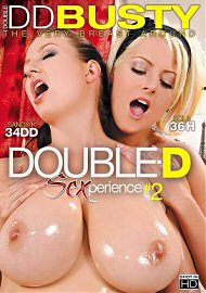 Double D Sexperience 2 (133474.7)