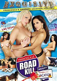 Francesca Le'S Road Kill (133517.1)