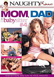 Mom, Dad & The Baby Sitter 4 (133659.1)