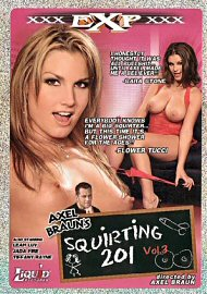 Squirting 201 3 (133810.1)