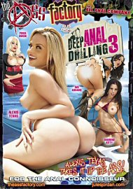 Deep Anal Drilling 3 (133837.2)