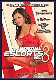 Transsexual Escorts 8 (133982.1)