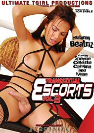 Transsexual Escorts 13 (133987.10)