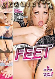 Ultimate Feet 1 (133999.2)