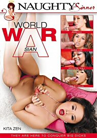 World War Asian 1 (134014.3)