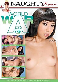 World War Asian 3 (134016.7)