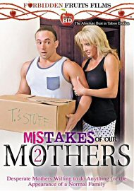 Mistakes Of Our Mothers 2 (134038.6)
