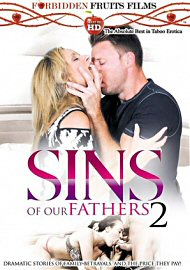 Sins Of Our Fathers 2 (134055.7)