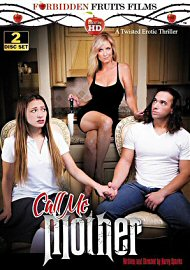 Call Me Mother (2 DVD Set) (134059.7)