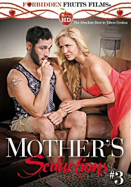 Mother'S Seductions 3 (134074.10)