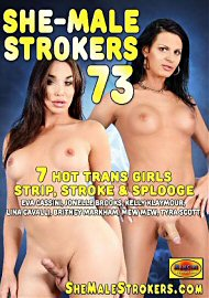 She-Male Strokers 73 (134404.6)