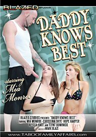 Daddy Knows Best (134552.1)