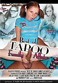 Best Of Taboo Family Affairs (134556.6)